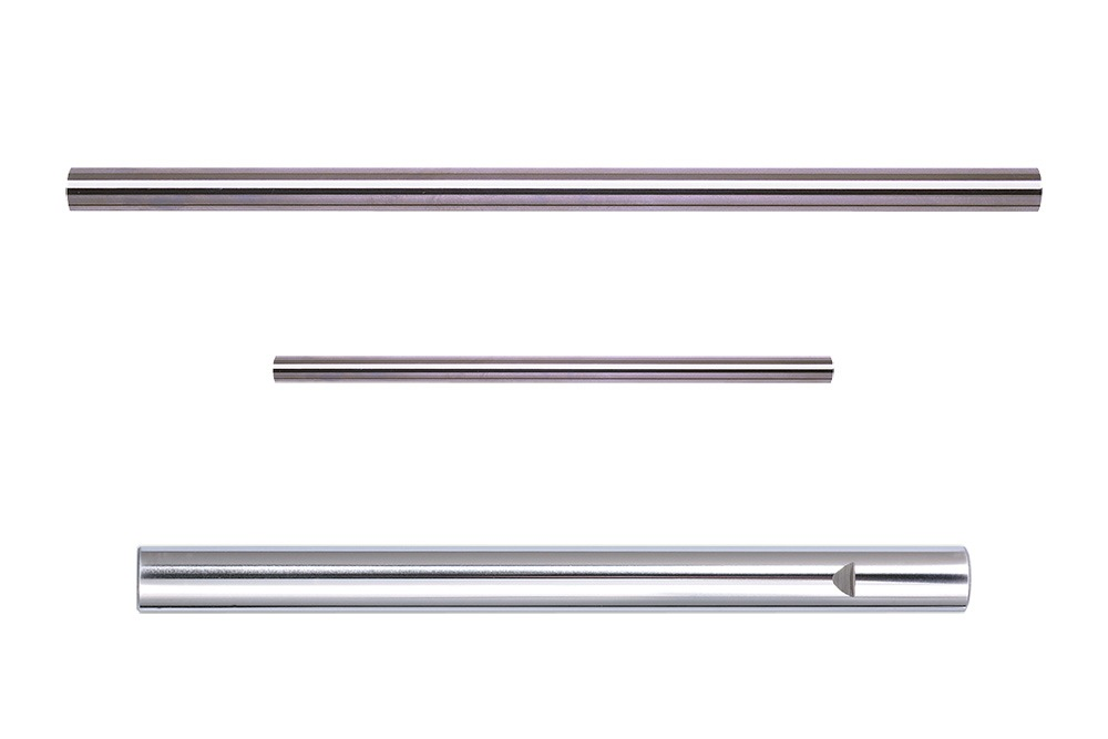 Long Length Gages