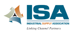 Industrial Supply Association Linking Channel Partner